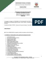 Edital0122019Homologaodasinscries (1)