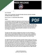 20G44100 Criminal Mischief media release.pdf