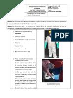 POE SANITIZACION VEHICULOS DE TRASLADO.docx