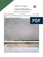 Ejercicios 1.pdf