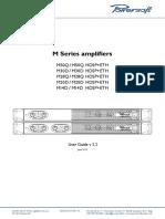 I-23a manual.pdf