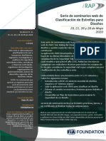 Star_Rating_For_Design_Webinar_ESP_Brochure (1).pdf