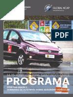 STC-event-programme-Chile-ES