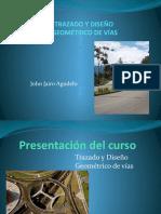 1DGV-PRESENTACION_CURSO_TRAZADO_Y_DISENO.ppsx