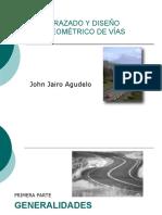 2DGV-GENERALIDADES_Y_ASPECTOS_FUNDAMENTALES.ppsx