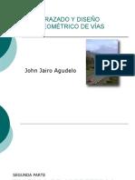 4DGV-TRAZADO_DE_CARRETERAS.ppsx