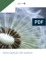 Nokia-brochure-ont-en