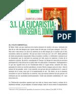 CL-EU-3.1.-La-Eucaristia-Vivir-segun-el-Domingo.pdf