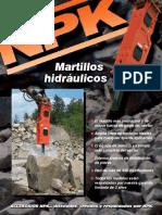 hammer-sales-brochure-spanish-lr-12-19