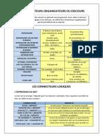 LES-CONNECTEURS-ORGANISATEURS-DU-DISCOURS.pdf