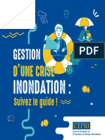 Guide Gestion Crise Inondation (1)