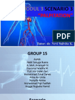 Kelompok 15 Skenario 3.pptx