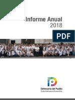 InformeAnual2018.pdf