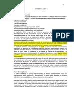 AUTORREGULACIÓN 2.0.docx