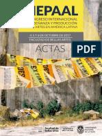 Actas Ciepaal comp.pdf