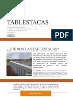 TABLESTACAS-GEOTECNIA_1_TERAN_Y_DELGADO.pptx