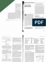 atomic and molecular MS.pdf