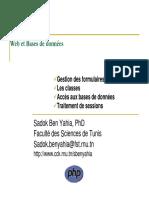 PHP-2.pdf