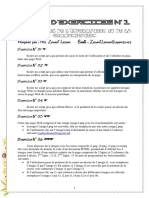 Série d'exercices N°1 - TIC - Bac Informatique (2009-2010) Mr  Zouari Lazhar.pdf