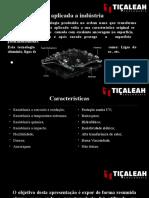 APRESENTAÇÃO  INDUSTRIA.pptx