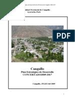 PDC-CANGALLO-2009-2020-AA