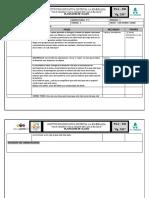 PLANEADOR DE CLASES (2) MATEMATICA (1)