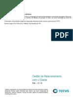GESTÃO DE RELACIONAMENTO COM O CLIENTE_V12_AP01 ok