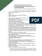 PRÁCTICA CALIFICADA DE DERECHO PROCESAL CONSTITUCIONAL.docx
