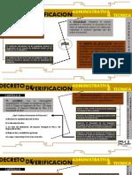 robert 1-6.pptx