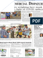 Commercial Dispatch eEdition 7-3-20
