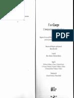 Laurano_Migrazioni.pdf