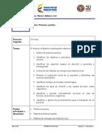 MATERIA 5 PL - PRIMEROS AUXILIOS.pdf