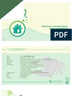 Perencanaan dan Perancangan (PMPUPR14-2020) _ Fahrurrazi