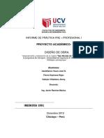INFORME_FINAL -DISEÑO DE OBRA CAPILLA-2019-2.pdf