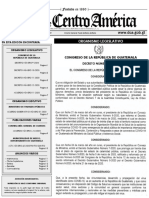 DocumentoDelDiaPdf.pdf.pdf.pdf