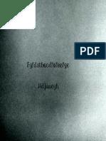 Formulaire (2) shzgjggsk