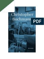 Christopher_Bochmann._A_musica_para_pian.pdf