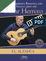 LDV-ALZAPUA DEMO_ESP