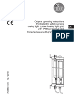 704860UK.pdf