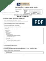 PRACTICA_DE_EVOLUCION_Y_PRUEBAS_DE_SOFTW.pdf