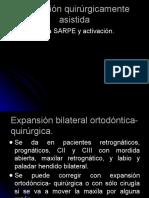1593023257520_expancion teoria y caso.pptx