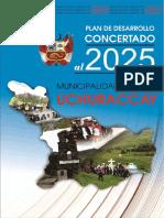 18.24- PDC_UCHURACCAY.pdf