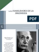 Habilidades en ingeniería, ética y valores.pdf