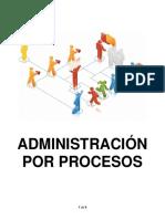 Administración por Procesos Compartir.pdf