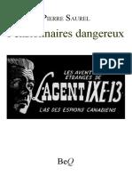 Saurel-IXE-13-196-pensionnaires-xpdf