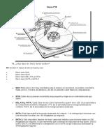 Guía nº16 T.docx