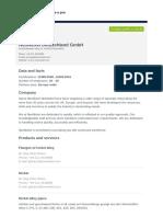 neonickel-deutschland-gmbh.pdf