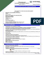 MSDS;_REINZOSIL_70-31414-10;_(v11-GB-EN)