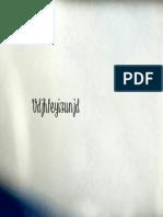 Formulaire (5) gsh
