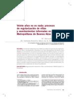 Veinte_anos_no_es_nada._Procesos_de_regu.pdf
